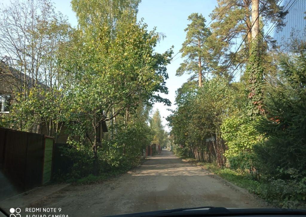 Продажа дома садовое товарищество Здоровье, цена 14900000 рублей, 2020 год объявление №494913 на megabaz.ru