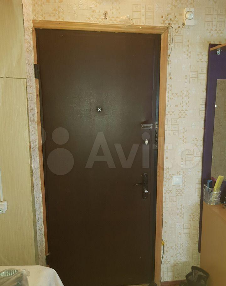 Продажа двухкомнатной квартиры село Никитское, цена 2100000 рублей, 2021 год объявление №673352 на megabaz.ru