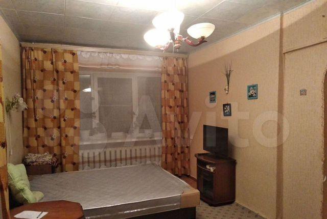 Аренда однокомнатной квартиры Королёв, улица М.М. Глинкина 4, цена 20000 рублей, 2021 год объявление №1341857 на megabaz.ru
