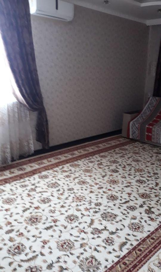 Аренда двухкомнатной квартиры Звенигород, цена 35000 рублей, 2020 год объявление №1226598 на megabaz.ru
