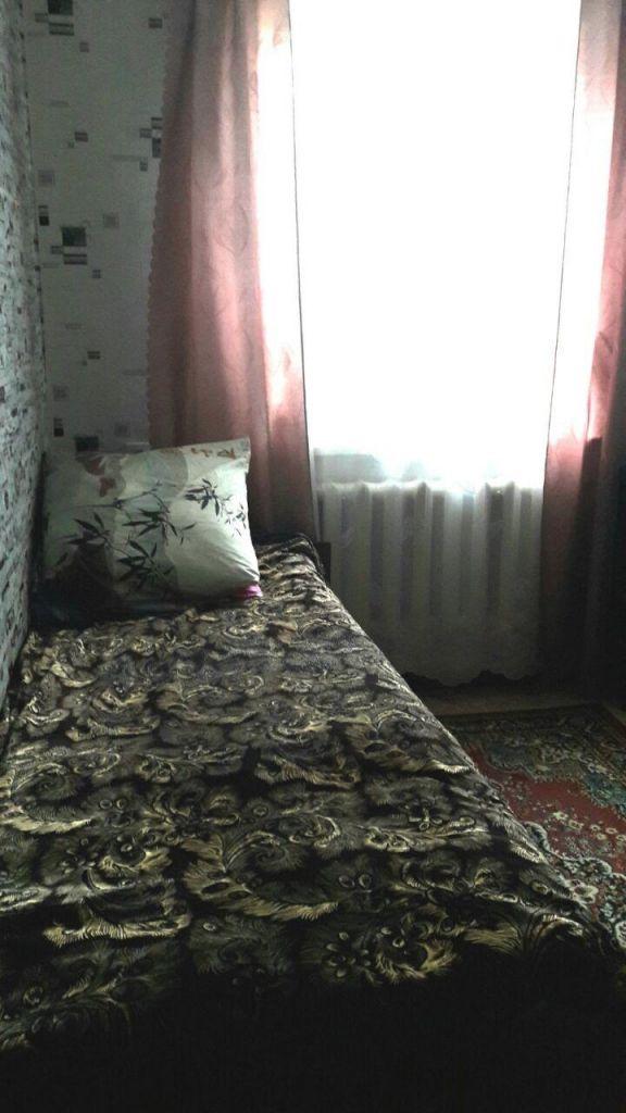 Продажа дома село Немчиновка, проспект Революции 23, цена 670000 рублей, 2021 год объявление №511010 на megabaz.ru