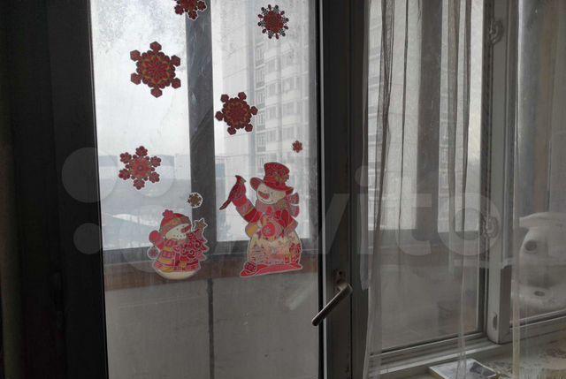 Продажа однокомнатной квартиры Москва, метро Свиблово, Игарский проезд 17, цена 9600000 рублей, 2021 год объявление №581672 на megabaz.ru