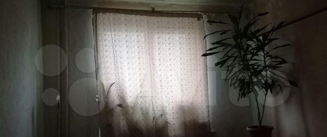 Аренда двухкомнатной квартиры Москва, метро Динамо, Ленинградский проспект 33к5, цена 60000 рублей, 2021 год объявление №1246341 на megabaz.ru
