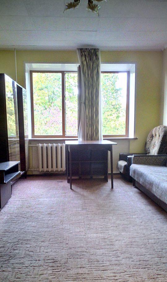 Аренда комнаты Кубинка, цена 8000 рублей, 2021 год объявление №1221059 на megabaz.ru