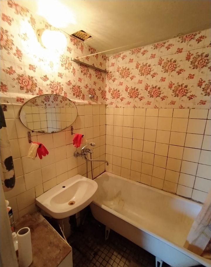 Продажа двухкомнатной квартиры деревня Радумля, цена 2700000 рублей, 2020 год объявление №510213 на megabaz.ru