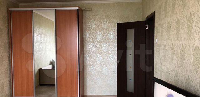 Продажа двухкомнатной квартиры Москва, метро Митино, Митинская улица 19, цена 12250000 рублей, 2021 год объявление №588735 на megabaz.ru
