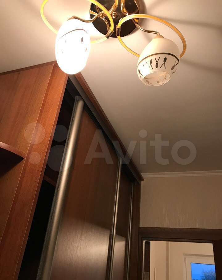 Продажа однокомнатной квартиры деревня Тимонино, Ново-Тимонинская улица 2, цена 1800000 рублей, 2021 год объявление №615891 на megabaz.ru