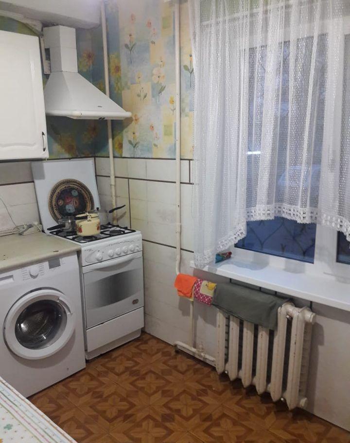 Продажа двухкомнатной квартиры рабочий посёлок Столбовая, Парковая улица 3, цена 3229600 рублей, 2021 год объявление №528760 на megabaz.ru