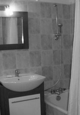Продажа двухкомнатной квартиры Егорьевск, цена 1800500 рублей, 2020 год объявление №510441 на megabaz.ru
