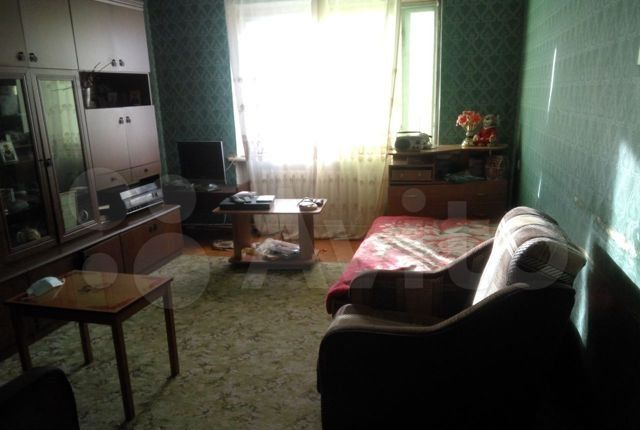 Аренда комнаты село Растуново, улица Нива, цена 10000 рублей, 2021 год объявление №1280557 на megabaz.ru