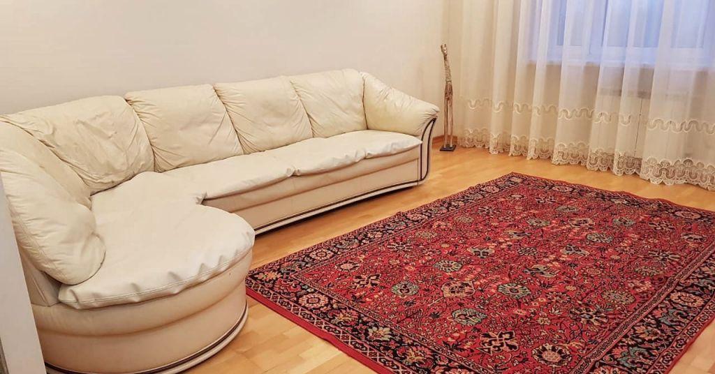 Продажа трёхкомнатной квартиры Москва, метро Алтуфьево, Алтуфьевское шоссе 97, цена 13600000 рублей, 2021 год объявление №529134 на megabaz.ru
