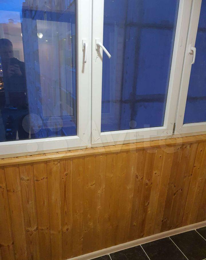 Аренда двухкомнатной квартиры Луховицы, Первомайская улица 53А, цена 30000 рублей, 2021 год объявление №1362383 на megabaz.ru
