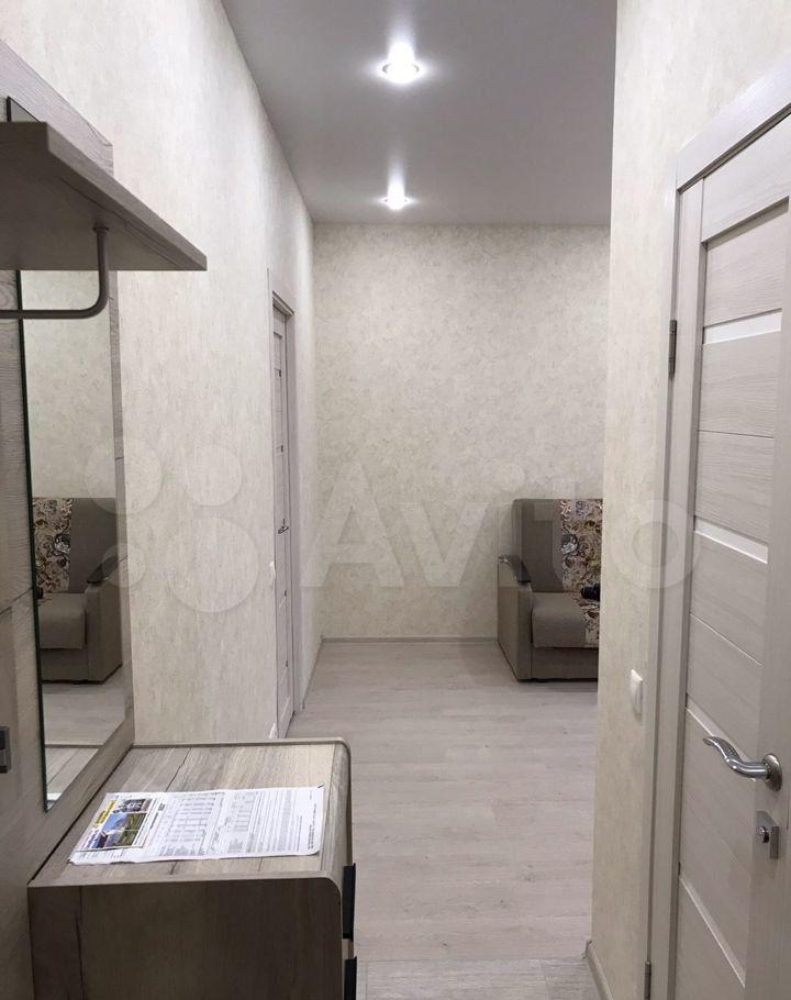 Аренда двухкомнатной квартиры Истра, улица Ленина 3, цена 40000 рублей, 2021 год объявление №1386014 на megabaz.ru