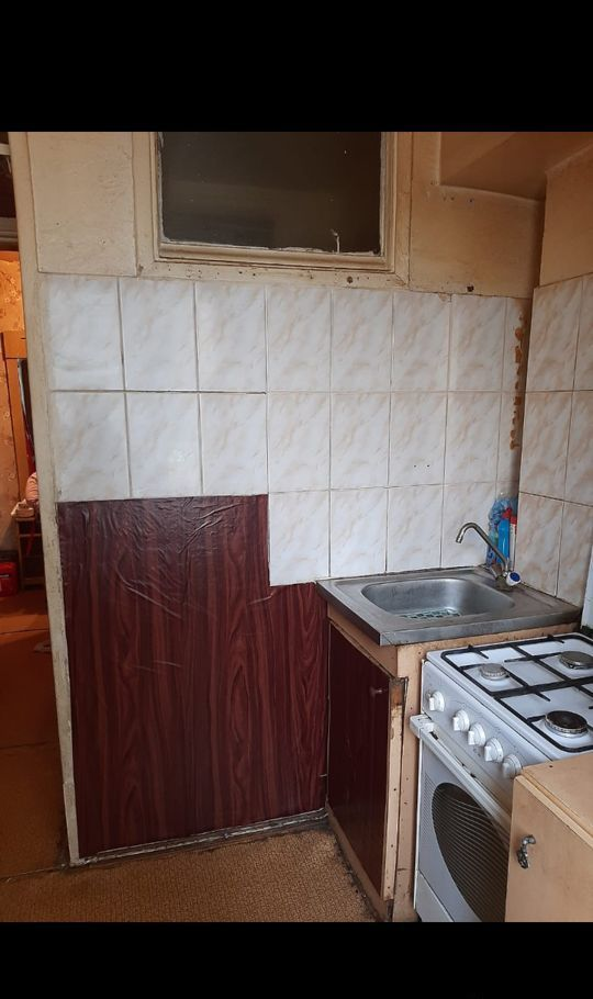 Аренда двухкомнатной квартиры деревня Пуршево, Новослободская улица 14, цена 25000 рублей, 2021 год объявление №1235549 на megabaz.ru