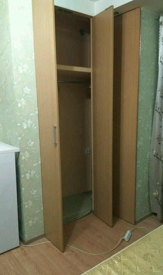 Продажа однокомнатной квартиры поселок Нагорное, метро Бибирево, цена 3650000 рублей, 2021 год объявление №441621 на megabaz.ru