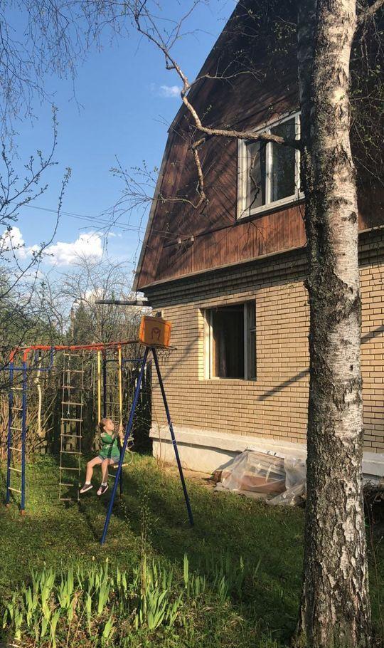 Аренда дома Кубинка, цена 7000 рублей, 2021 год объявление №1250731 на megabaz.ru
