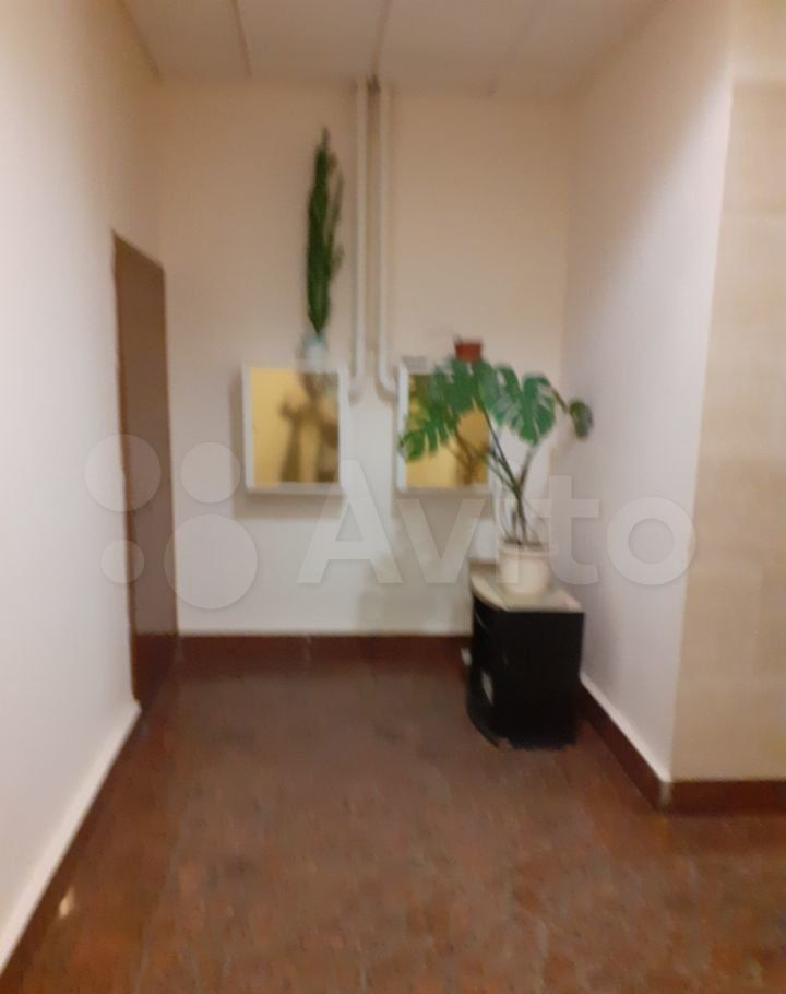 Продажа двухкомнатной квартиры Москва, метро Щукинская, Авиационная улица 59, цена 19999000 рублей, 2021 год объявление №607484 на megabaz.ru