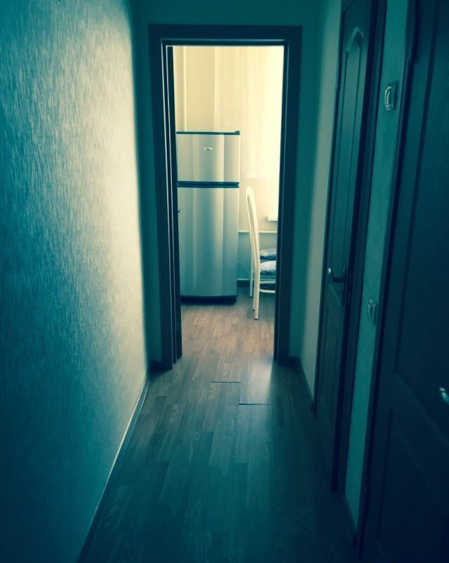 Аренда двухкомнатной квартиры Москва, метро Сретенский бульвар, Уланский переулок 9, цена 75000 рублей, 2021 год объявление №1196641 на megabaz.ru
