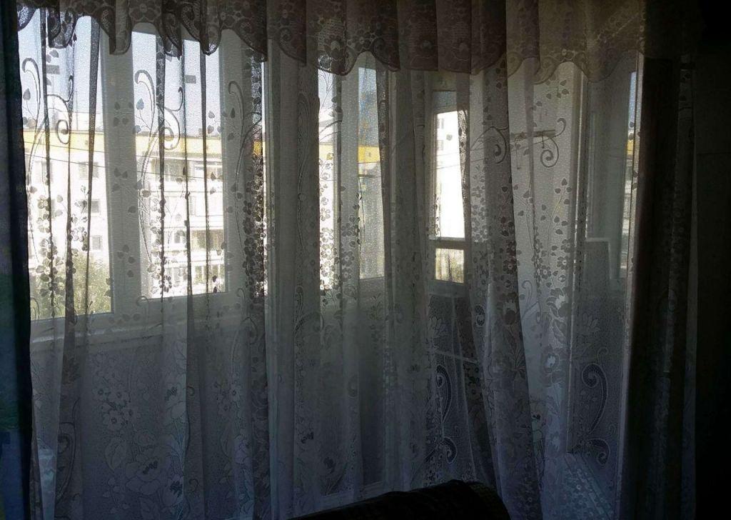 Аренда однокомнатной квартиры Москва, метро Домодедовская, Ясеневая улица 19к2, цена 28000 рублей, 2020 год объявление №1228820 на megabaz.ru
