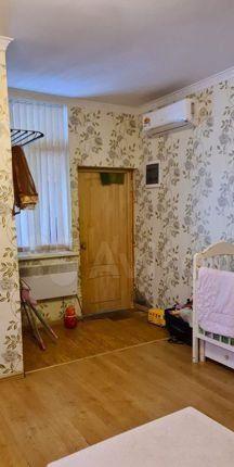 Продажа дома деревня Клишева, улица Дружбы 10, цена 4500000 рублей, 2021 год объявление №543381 на megabaz.ru