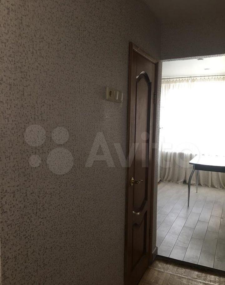 Аренда двухкомнатной квартиры Москва, метро Белорусская, Грузинский переулок 10, цена 58000 рублей, 2021 год объявление №1399084 на megabaz.ru