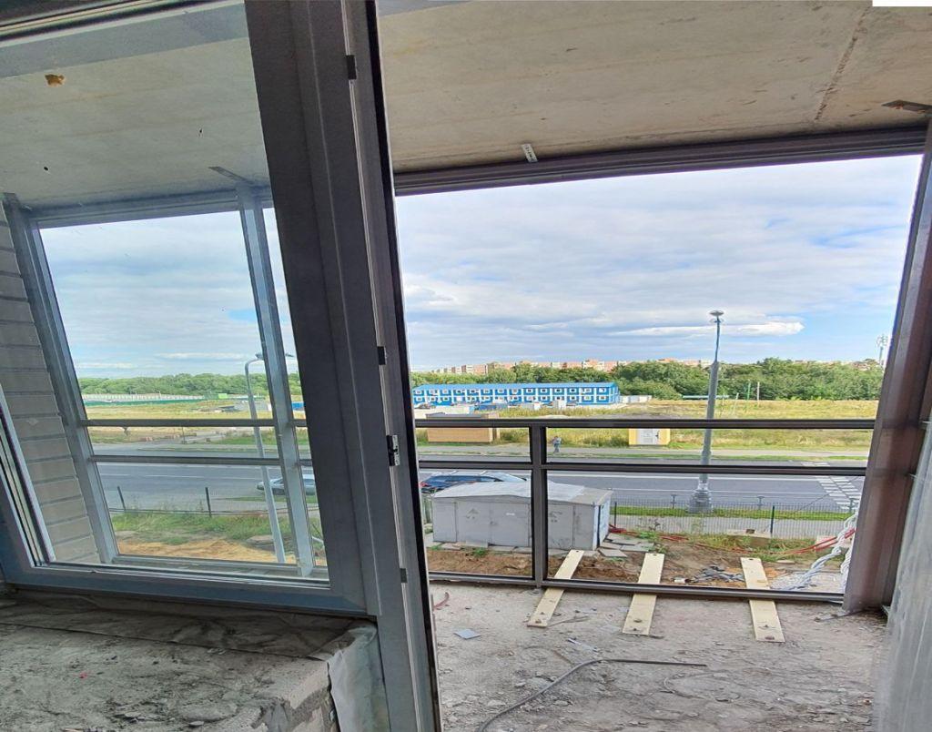 Продажа однокомнатной квартиры Люберцы, цена 3900000 рублей, 2020 год объявление №511194 на megabaz.ru