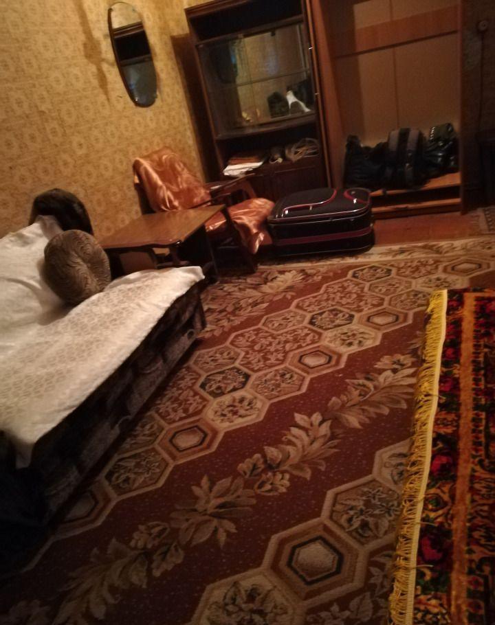 Аренда комнаты Кашира, Клубная улица 4, цена 7000 рублей, 2021 год объявление №1281899 на megabaz.ru