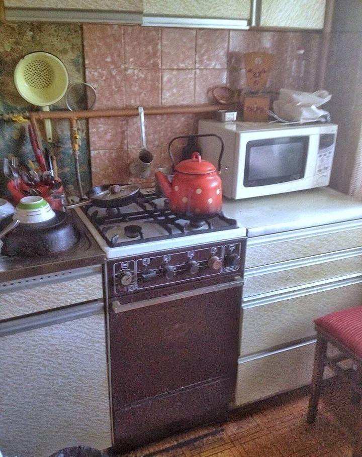 Аренда комнаты поселок Мечниково, цена 8000 рублей, 2021 год объявление №1229045 на megabaz.ru