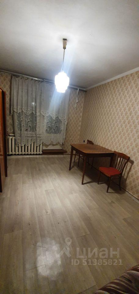 Продажа двухкомнатной квартиры Бронницы, Пушкинская улица 1, цена 3050000 рублей, 2021 год объявление №616906 на megabaz.ru