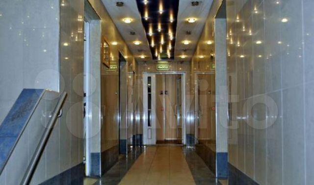 Аренда студии Москва, метро Сухаревская, Докучаев переулок 2, цена 50000 рублей, 2021 год объявление №1354707 на megabaz.ru
