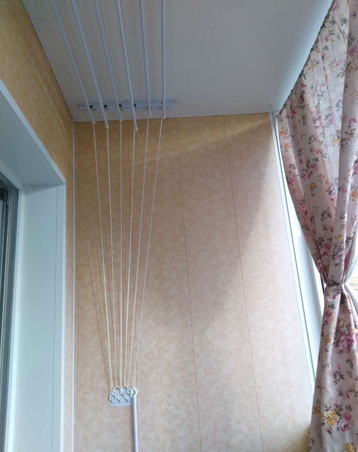Продажа однокомнатной квартиры Люберцы, Вертолётная улица 10, цена 5800000 рублей, 2020 год объявление №511581 на megabaz.ru