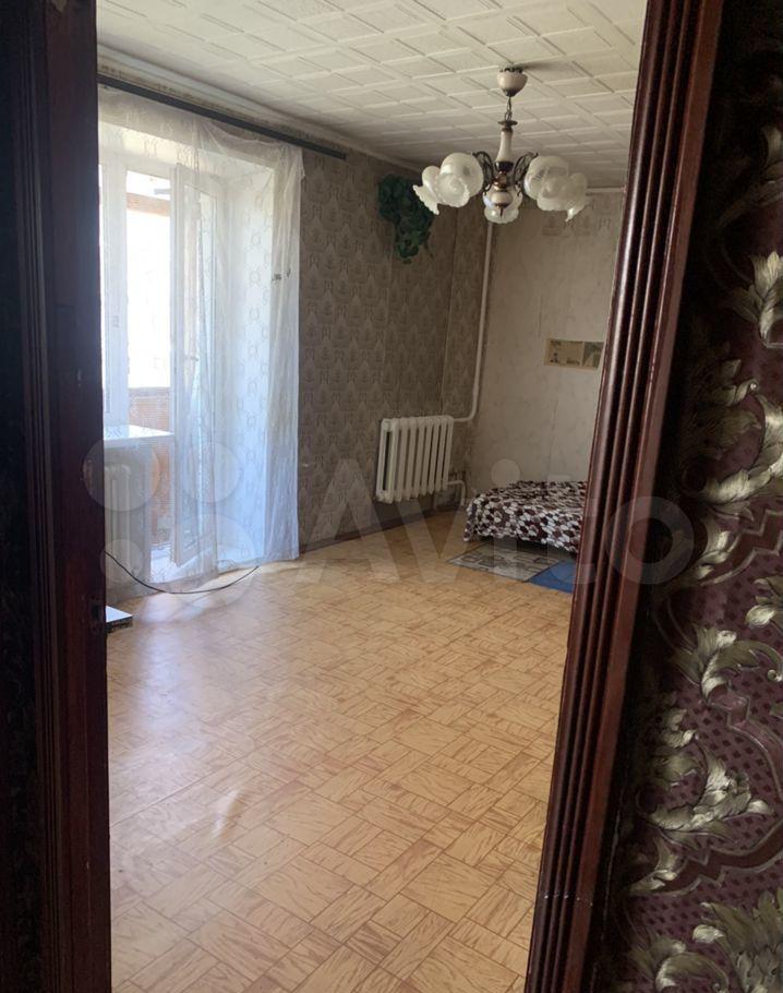 Продажа двухкомнатной квартиры поселок Челюскинский, Большая Тарасовская улица 108А, цена 4900000 рублей, 2021 год объявление №614517 на megabaz.ru