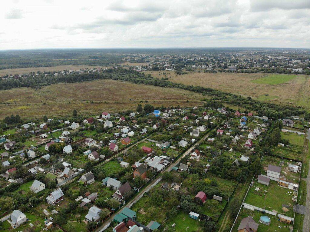 Продажа дома деревня Бахтеево, Солнечная улица, цена 2500000 рублей, 2021 год объявление №511567 на megabaz.ru