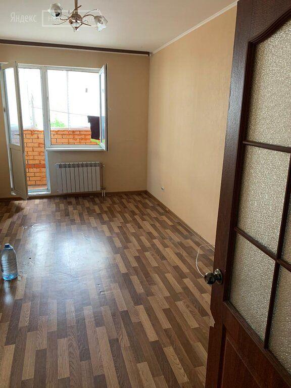 Аренда двухкомнатной квартиры Кубинка, Наро-Фоминское шоссе 8, цена 30000 рублей, 2021 год объявление №1262947 на megabaz.ru