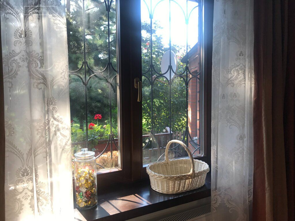 Аренда дома село Булатниково, Вишнёвый переулок 8, цена 180000 рублей, 2021 год объявление №1448010 на megabaz.ru