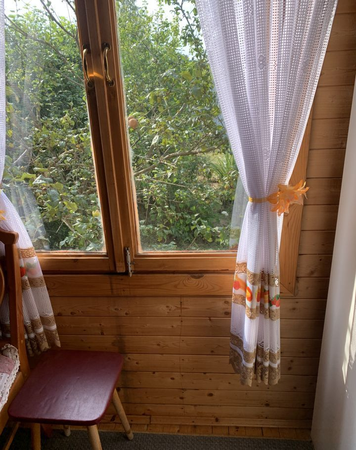 Продажа дома садовое товарищество Радуга, цена 1000000 рублей, 2021 год объявление №496124 на megabaz.ru