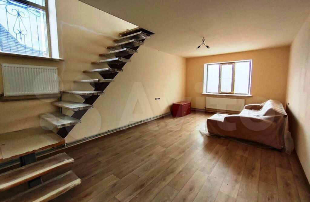 Продажа дома деревня Ходаево, цена 12700000 рублей, 2021 год объявление №698341 на megabaz.ru