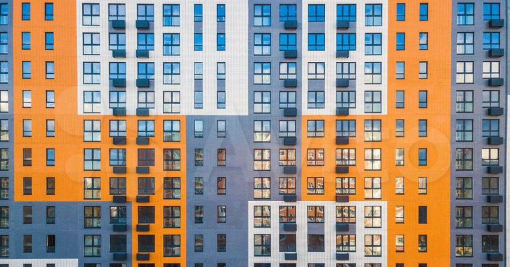 Продажа однокомнатной квартиры Москва, метро Улица Скобелевская, Южная улица 27, цена 6104440 рублей, 2021 год объявление №692485 на megabaz.ru