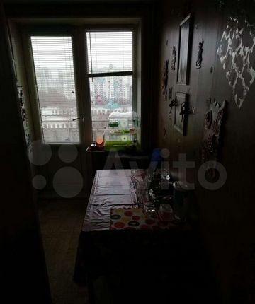 Аренда комнаты Москва, метро Алтуфьево, Новгородская улица 3к1, цена 16000 рублей, 2021 год объявление №1337412 на megabaz.ru