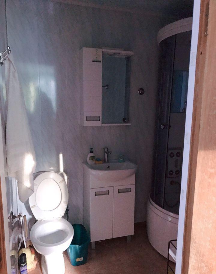Аренда дома Москва, метро Выставочная, цена 100000 рублей, 2021 год объявление №1224872 на megabaz.ru