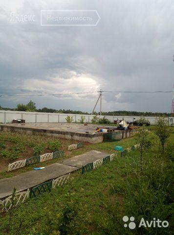 Продажа дома село Воскресенское, цена 6950000 рублей, 2021 год объявление №553738 на megabaz.ru