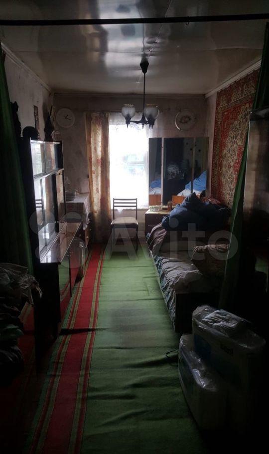 Продажа дома Москва, метро Площадь Революции, Красная площадь, цена 1600000 рублей, 2021 год объявление №637278 на megabaz.ru