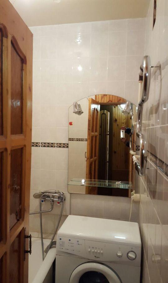 Аренда двухкомнатной квартиры Кубинка, цена 20000 рублей, 2021 год объявление №1230147 на megabaz.ru