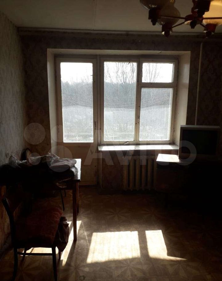 Аренда однокомнатной квартиры Дрезна, Юбилейная улица 22, цена 5000 рублей, 2021 год объявление №1366040 на megabaz.ru