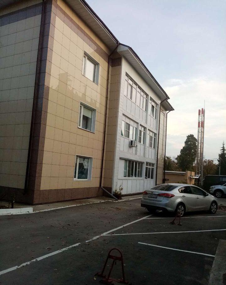 Продажа двухкомнатной квартиры деревня Бородино, Варшавское шоссе 70, цена 6100000 рублей, 2021 год объявление №512379 на megabaz.ru
