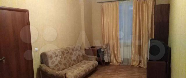 Аренда комнаты село Верзилово, Шаховская улица 7к2, цена 7000 рублей, 2021 год объявление №1306371 на megabaz.ru