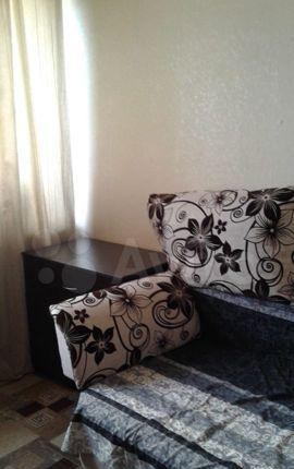 Продажа комнаты Лыткарино, Спортивная улица 26, цена 1350000 рублей, 2021 год объявление №539970 на megabaz.ru