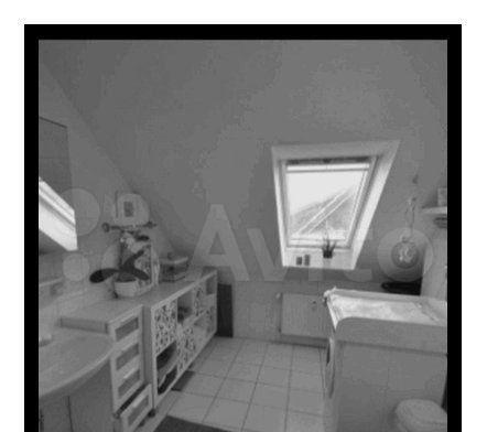 Продажа двухкомнатной квартиры Лыткарино, цена 1800000 рублей, 2021 год объявление №544224 на megabaz.ru
