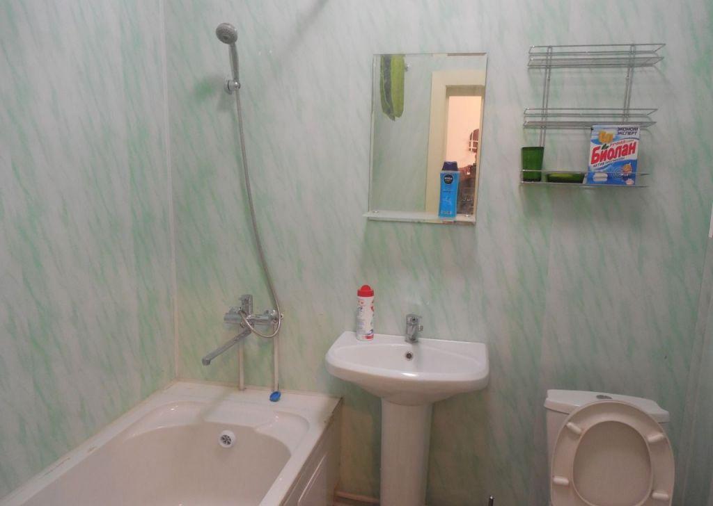 Аренда однокомнатной квартиры деревня Целеево, цена 16000 рублей, 2021 год объявление №1224287 на megabaz.ru