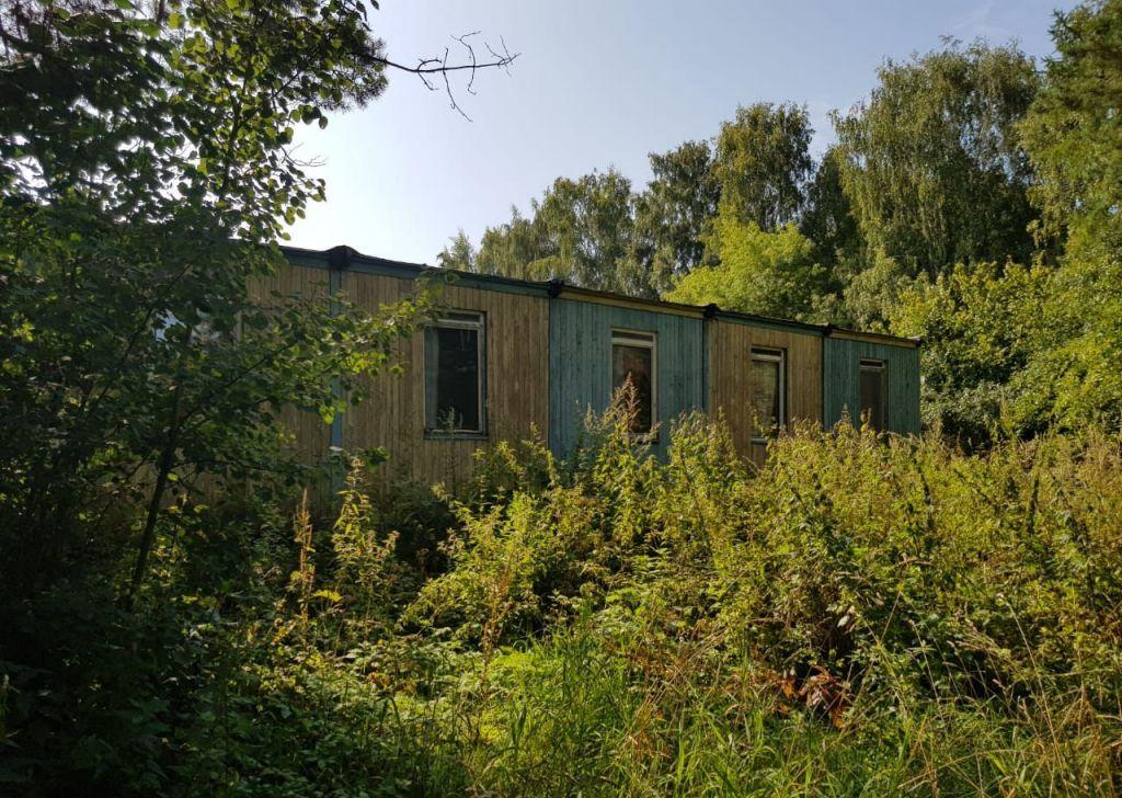 Продажа дома деревня Пятница, цена 312000 рублей, 2021 год объявление №493293 на megabaz.ru